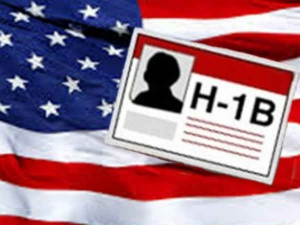 H 1b Visa Application Caps Reached Said Uscis
