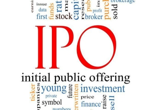 How Understand Offer Document An Ipo