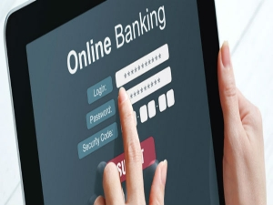 Get Accounts On Net Banking March 31 Centre Ordered Banks