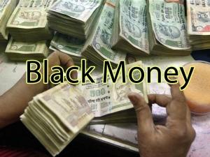 Deposit Black Money Under Pmgky Before March 31 Deadline It