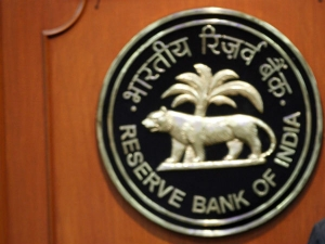 Rbi Increased Reverse Repo Rate Lowered Msf Policy Review