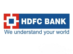 The Rbi Added Hdfc Bank As Domestic Systemically Important