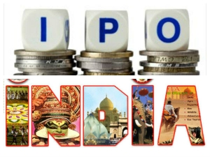 Two Exchanges Registered 27 Ipos Worth Nearly 62 Crore Dolla