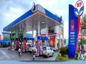 Petrol Diesel Prices Drop Again Check Today S Rates Here