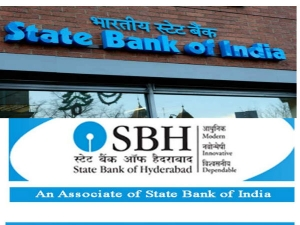 Subsidiary Banks Sbi Would Not Be Valid After September