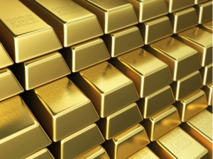 Andhra Bank Sell Gold Bonds From July 10th