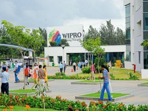Wipro Sacked 600 Employees Due Lower Perfomance