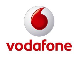 Vodafone Reports 10 2 Percent Dip Operating Profit Fy