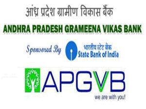 Andhra Pradesh Grameena Vikas Bank Apgvb Has Posted Record
