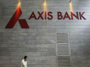 Axis Bank Cuts Home Loan Rates 30 Points