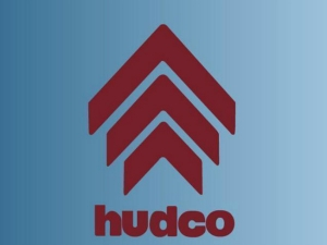 Hudco Ipo Opens On Monday May 08