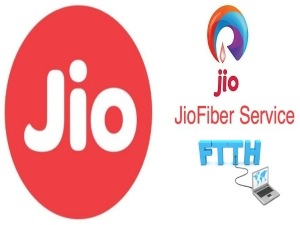 How Activate Reliance Jio Data Offer With 224 Gb Data