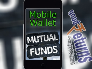Sebi Allows Investors Buy Mutual Fund Schemes Via Digital Wa
