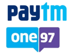 Paytm Removed 85000 Sellers From Paytm Mall Platform