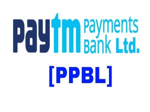 Paytm Is Offering Only 4 Percent Interest On Savings Account
