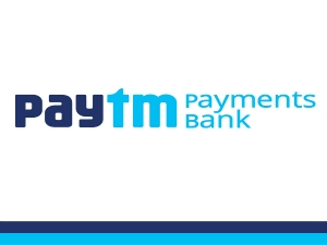 What Paytm Bank Means Paytm Users