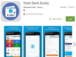 State Bank India Sbi Announced That The Atm Withdrawals Ar