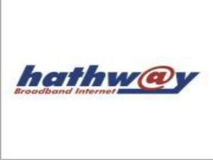Gtpl Hathway Ipo Open On June