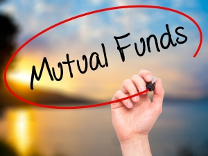 Types Mutual Funds India