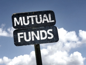 What Know Before Investing Mutual Fund Sip