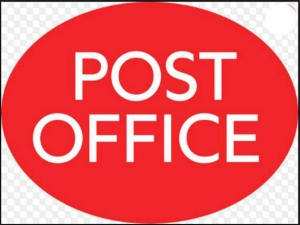 For Regular Interest Income Post Office Monthly Income Schem