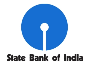 New Sbi Chairman Interviews Are Going On