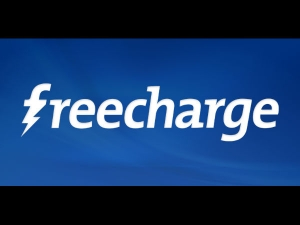 Freecharge Axis Bank Snapdeal Deal Value 385 Crores