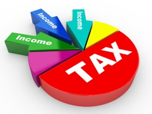 Government Target 65 Lakh People Not Filing Income Tax Retur