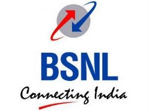 Bsnl Asks Broadband Users Change Passwords