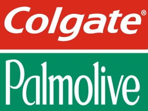 Colgate India Cuts Product Prices Because Gst Impact