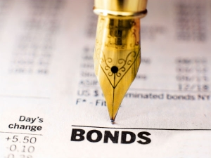 Sovereign Gold Bonds Attracted 6030 Crores So Far