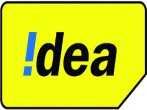 Idea Cellular Posts Losses The Quarter Ended With June
