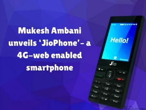 How Get Jio Phone Online Or Jio Store