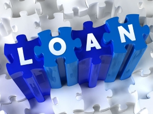 What Happens When You Don T Repay Loans