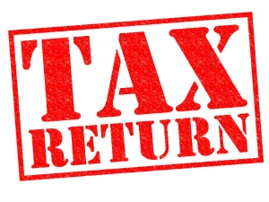 Made Mistake While Filing Tax Returns Here S How You Can Re