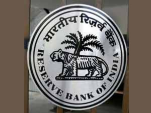 The Reserve Bank India Has Sent Second List 26 Loan Defaulte