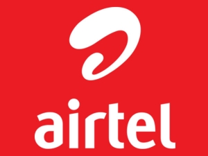 Will Airtel 4g Phone Come Compete With Jio Cheaper Phone