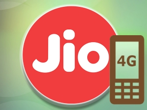 Jio Offering Cashback Up Rs 99 On Recharge Done On Some Webs