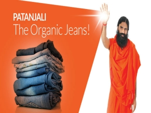 Patanjali Soon Coming With Apparel Brand