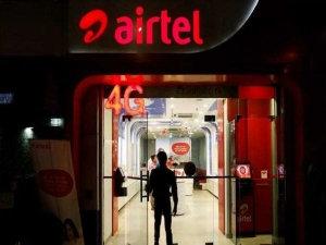 Airtel Latest Offers Counter Jio