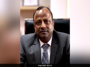 Rajanish Kumar Is New Chairman State Bank India Sbi