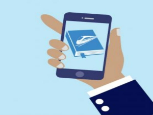 South Central Railway Launches New App The Staff