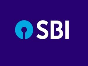 Sbi Planning Open Solar Atm S