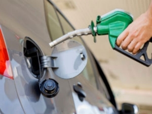 Petrol Prices Delhi Jump 13 Paise While Gurugram Drop 23 Pai