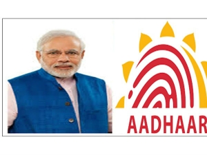 Is Data Given Aadhar Linking Is Secured Your Questions Answe