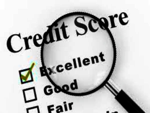 Impact Credit Card Usage On Your Credit Score How Make It Perefect