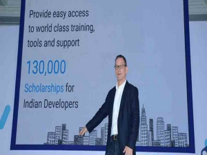 Google Is Going Give 130000 Scholarships Indian Developers