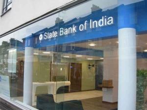 Lendingkart Rises 25 Crores From State Bank India