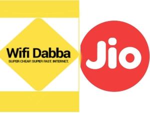 Wifi Dabba Sells Internet Data India At 1gb At Rs20 At Chai