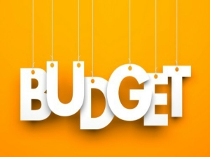 Budget Terminology Explained Simple Terms